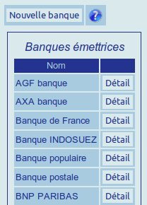 Cpt Banques 01.png