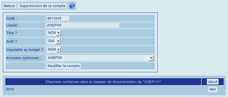 Cpt Compte 02.png
