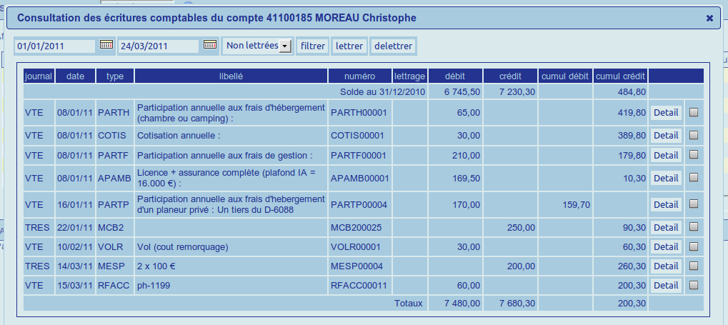 Cpt Comptes Cons 02.png